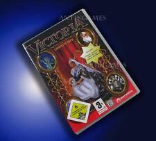 Victoria complete Pack English contiene a Empire Under the Sun y Revolutions