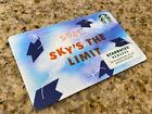 Starbucks $300 Gift Card For Sale