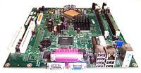 Genuine Dell Optiplex SFF LGA775 System Motherboard WG233 RJ291 H8052 GX520