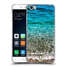 Housses et coques anti-chocs transparents transparents pour téléphone mobile et assistant personnel (PDA) Xiaomi