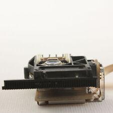 Lasereinheit für einen MERIDIAN / 508.24 / 50824 / 508 24 /