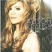 Alison Krauss - Essential (2009)