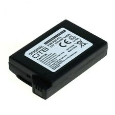 Original OTB Akku Battery für Sony PSP PSP-110 - Li-Ion