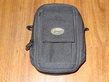 Genuine Lowerpro Camera Case Travel Shoulder  Bag - Z 20
