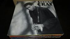 Robert Cray - Smoking Gun (Promo) free shipping