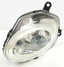 Nebelscheinwerfer Fernscheinwerfer rechts LED für Fiat 500 Abarth 52007766