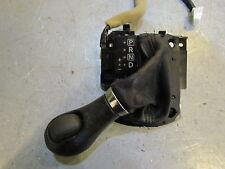 2007 Infiniti G35X AT Shifter Boot Assy 96936 JK60A