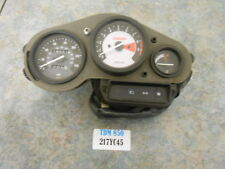 Velocímetro Yamaha TDM850 217HYC45