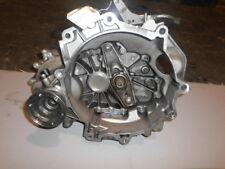 Getriebe HZM 125000km VW Polo 9N Fox Skoda Fabia 6Y 1.2 40KW Bj 2005 (11728)