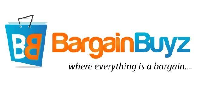 Bargain Variety Store