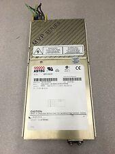 Astec Power Supply MP4-2Q-00