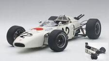 Honda RA272 R. Bucknum 1965 #12 5th Mexico Gp F1 Formula 1 1:18 Model 86598