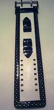 Cinturino Guess 80303L1 e simili 16mm