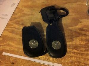 Chicago Bears Siskiyou Pewter Cell Phone Case Flip Phone Football