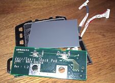 Samsung GT7000 Series Touchpad / Track Point / Track BA59-00036A