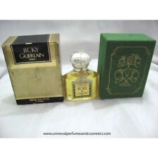 JICKY BY GUERLAIN PURE PARFUM 60ML 2FL.OZ BEYOND RARE NEW IN FACTORY BOX