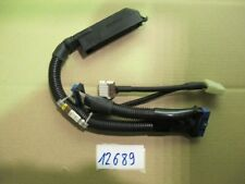 Adapterkabel Prüfkabel Diagnosekabel Interfacekabel Citroen Actia 4119-T #12689