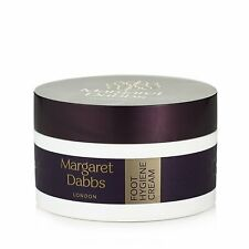 MARGARET DABBS FOOT HYGIENE CREAM SUPERSIZE 150 ml New, boxed & unopened