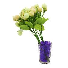 10000pcs Beads Water Pearl Shap Bio Gel Ball Grow Water Plant Flower 3mm dry