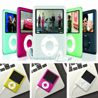 "8-32GB MP3,MP4 4th Generation PLAYER 1.8"" LCD SCREEN,FM Radio"