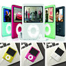 "8-32GB MP3,MP4 4th Generation PLAYER 1.8"" LCD SCREEN,FM Radio"