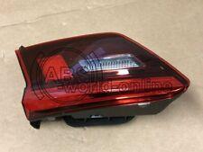 5NA945094F Original VW LED Tail Light Right Tiguan Mint
