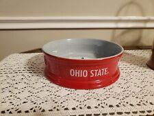 New listing Osu Ceramic Dog Pet Bowl Dish