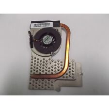 PACKARD BELL STEELE GP HEATSINK+FAN VENTILADOR P/N:13GNMN1AM050