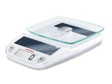 SOEHNLE 66220 Cooking Star cucchiaio bilancia visualizzazione digitale fino a 0,5 kg di portata