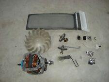 Maytag Dryer Repair Parts Model MEDC400VWO