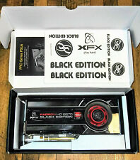 XFX ATI Radeon HD6870 HD-687A-ZNBC 1GB Video Card 2DVI/HDMI/2x Mini DP