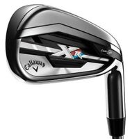 New Callaway XR Single iron / AW / SW / LW - Choose LH/RH Shaft & Flex