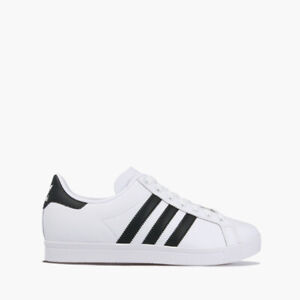 Chaussures adidas pointure 36 pour homme | eBay