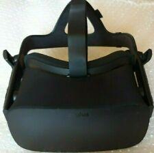 Oculus Rift Cv1 Headset Very Good Condition - Casque Oculus Rift Cv1