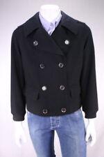 83ab884119534 Abrigos y chaquetas de mujer Burberry