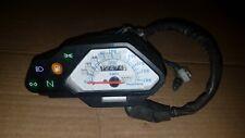 Husqvarna TE 610 E Speedo Clock Assembly Inc Loom 1999 Electric Start Model