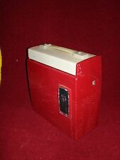 Vintage Kodak 300 Model 1 Slide Projector circa 1960s Made in USA