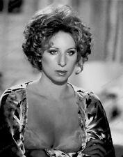 8x10 Print Barbra Streisand Funny Lady 1975 #BS889