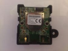 Controladora botonera DSW0824-PH004-2 para tv lcd Philips 37PFL9604H/12