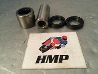 HONDA CBF500 CBF600 NT650 ST1300 VFR800 SHOCK SUSPENSION BOTTOM BEARING KIT