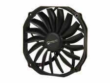 Prolimatech Ultra Sleek Vortex Fan - 140mm