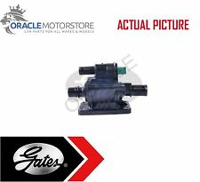 NEW GATES COOLANT THERMOSTAT OE QUALITY REPLACEMENT - TH40083G1