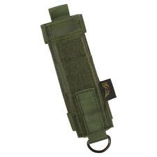 Flyye Army Tactical Belt Baton Holder MOLLE System Security Airsoft Ranger Green