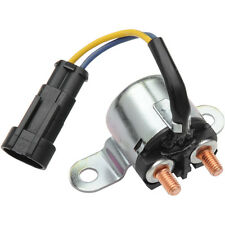 Solenoid Switch Polaris Sportsman 450 2007