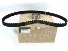 GENUINE Renault Clio Kangoo Twingo Timing Belt Kit REF 7701477013