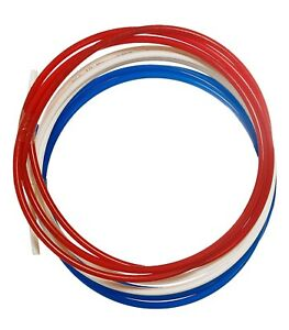 "1/4"" Pipe Tube for RO Reverse Osmosis Fridge Pneumatic Air Drinking Water Filter"