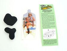 Cinelli Alter Stem Cow Girl Sticker Decal Fits 100-110mm Vintage Bike New NOS