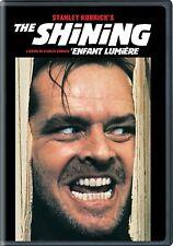 THE SHINING (STANLEY KUBRICK) - SINGLE DISC *****NEW DVD*****