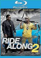 Ride Along 2 Nuovo (8306800)
