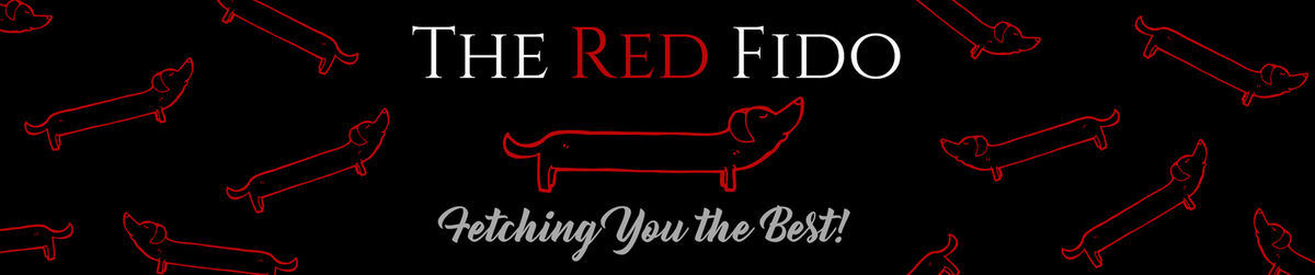 TheRedFido
